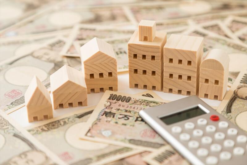 不動産投資がインフレ対策になる3つの理由