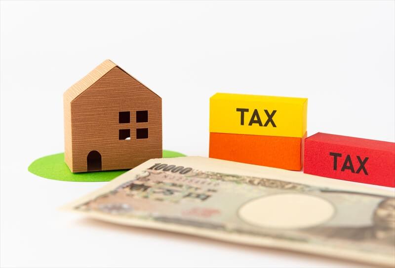 インカムゲインやキャピタルゲインへの課税率